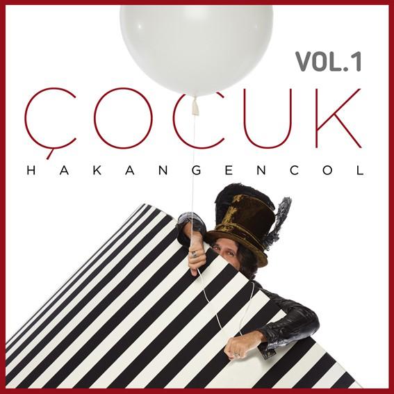 Cocuk1_VOL1_hg_small